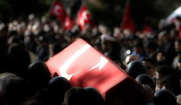 İngiltere, Azerbaycan ve Pakistan Büyükelçiliklerinden Türkiye'ye başsağlığı mesajı