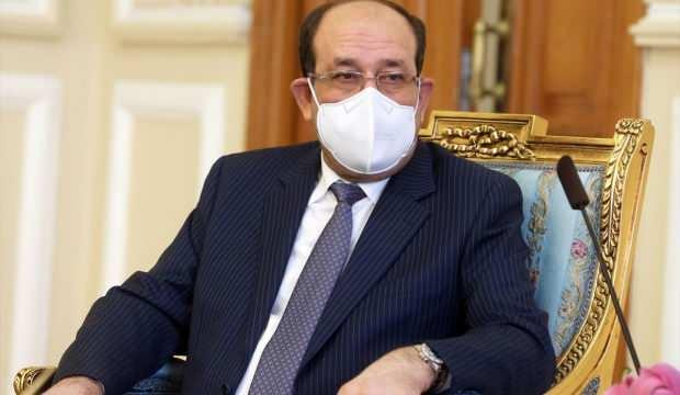 İran Meclis Başkanı Kalibaf, Hamaney'den Rusya hükümetine mesaj götürdü
