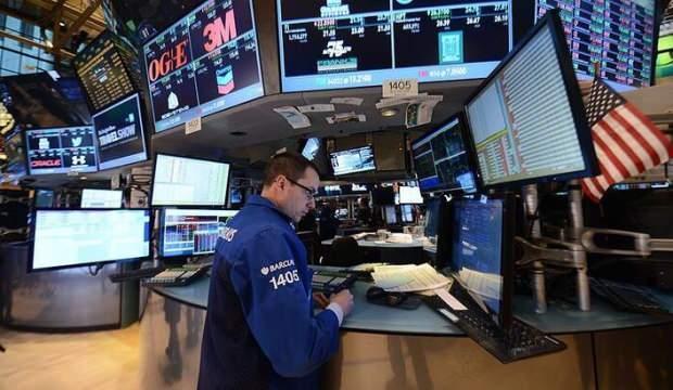 Gayrimenkul yatırımı borsaların tahtını salladı