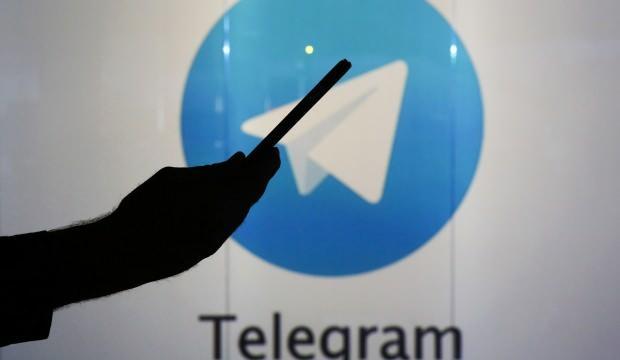 Telegram'da mesajları deşifre eden açık keşfedildi