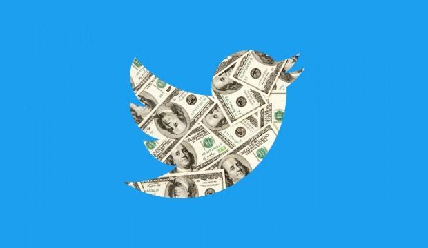 Twitter ücretli üyelik sunmaya başlayacak