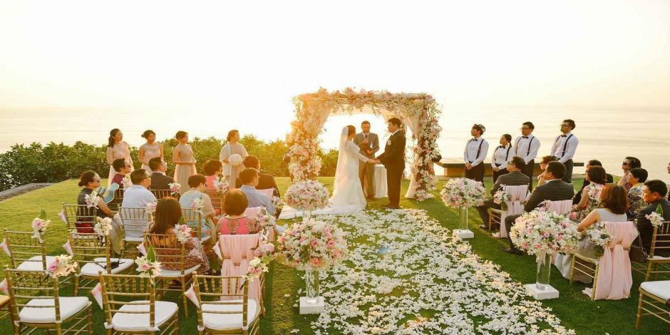 Yabancı turistlerin 'nikah turizmi'nde gözdesi Muğla