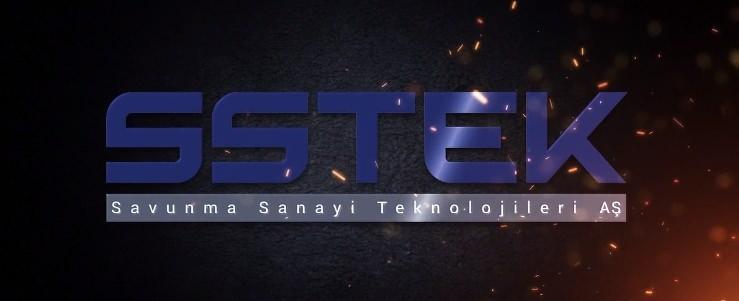 SSTEK Savunma Sanayi Teknolojileri AŞ