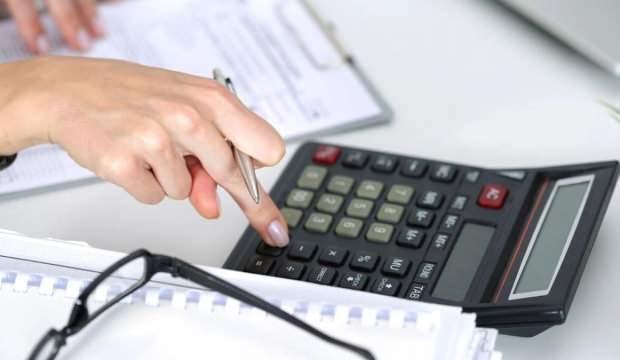 Tasarruf finansman şirketleri yasal mevzuata kavuşuyor