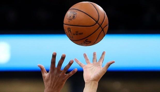 Basketbolda heyecan 25 Eylül'de başlıyor