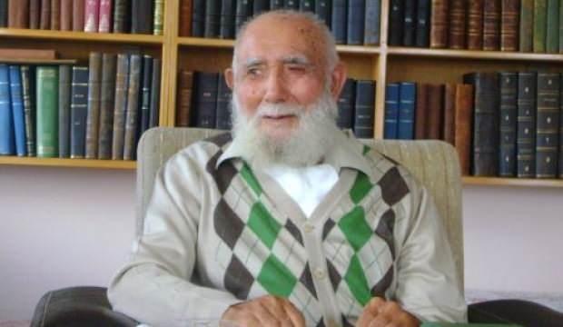 İslam alimi Ahmet Muhtar Büyükçınar kimdir?