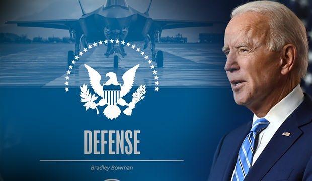Joe Biden sonrası hazırlık iddiası! Bölgemiz için çok önemli uyarı