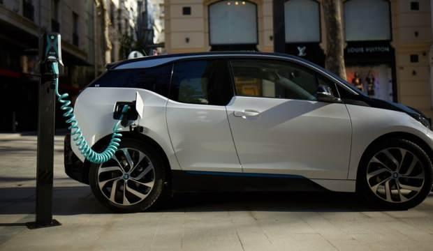 Elektrikli araçlara yerli şarj çözümü