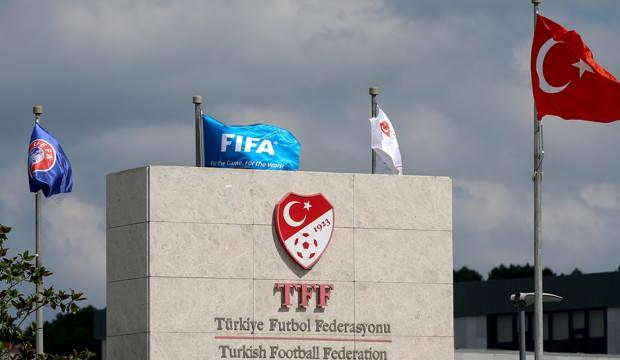 Süper Lig'den 5 kulüp PFDK'ye sevk edildi