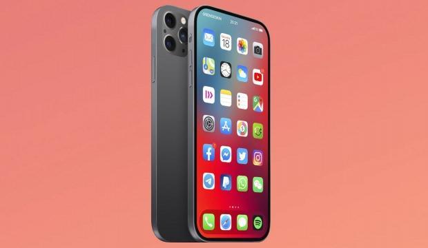 iPhone 13 tasarımı için çarpıcı iddia