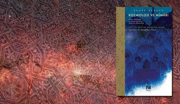 Kozmoloji ve mimari