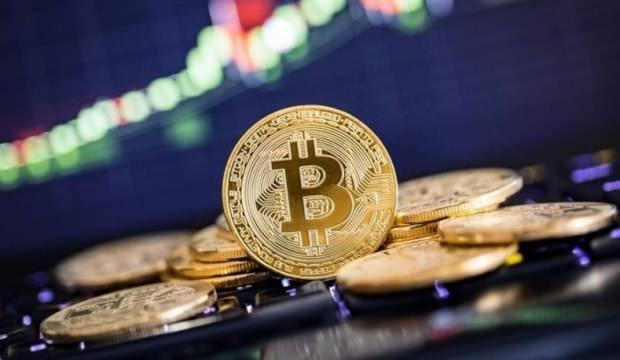 Bitcoin sert düştü, altlar sağlam durdu