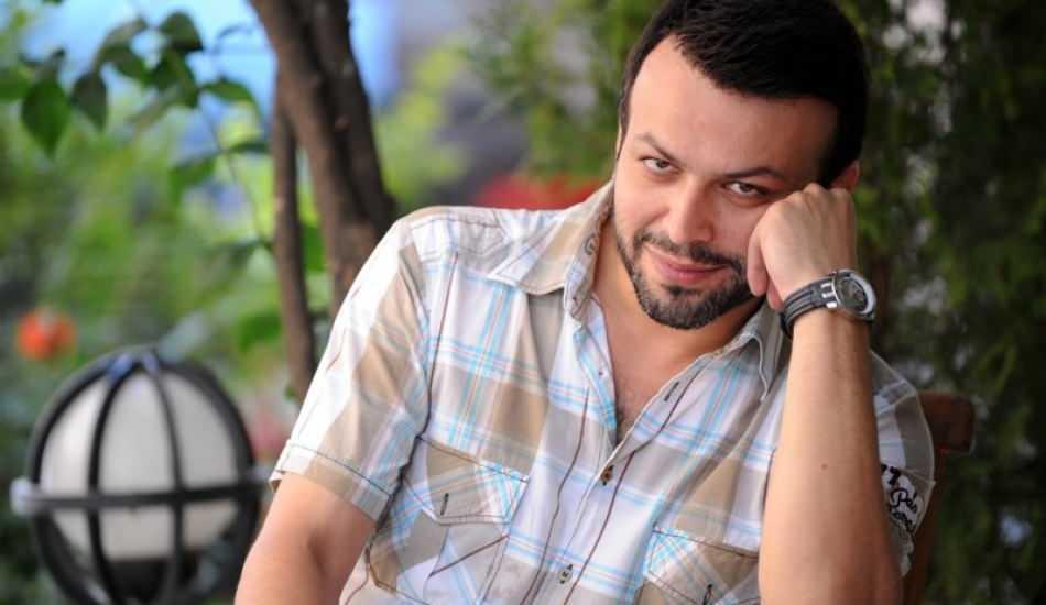 Maraşlı'nın Necati'si Serhat Mustafa Kılıç kimdir, kaç yaşında ve nereli?