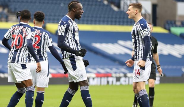 Mbaye Diagne'den şaşırtan istatistikler