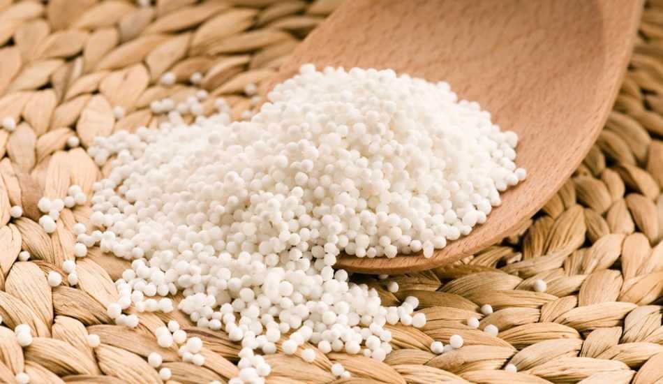 Tapyoka nedir ve Tapyoka nasıl yapılır? Tapyoka özellikleri ve faydaları
