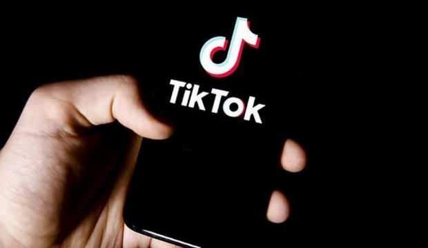 TikTok en çok kazandıran uygulama olmaya devam ediyor