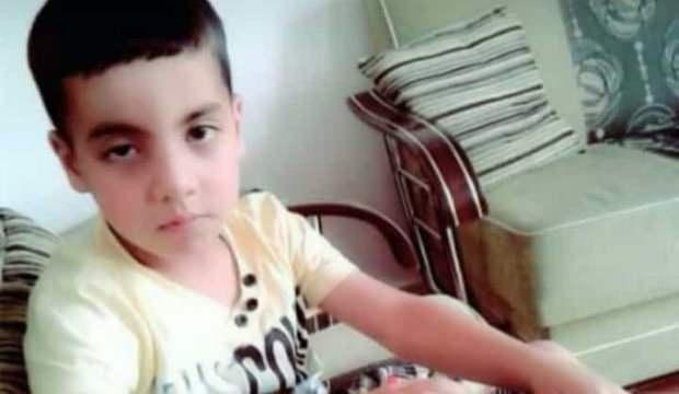 Tüfekle oynarken uyuyan 7 yaşındaki yeğeninin ölümüne neden oldu