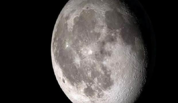 Türkiye Ay'ın yüzeyinde ABD ve Rusya'nın yapamadığını başarabilir