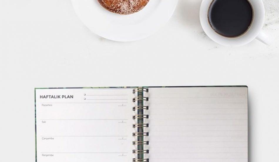 2021 resmi tatiller hangi güne denk geliyor? 2021 tatil günleri