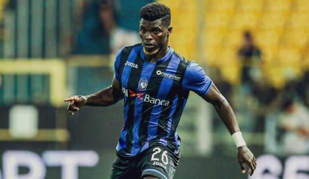 21 yaşındaki futbolcusu Willy Ta Bi kansere yenildi