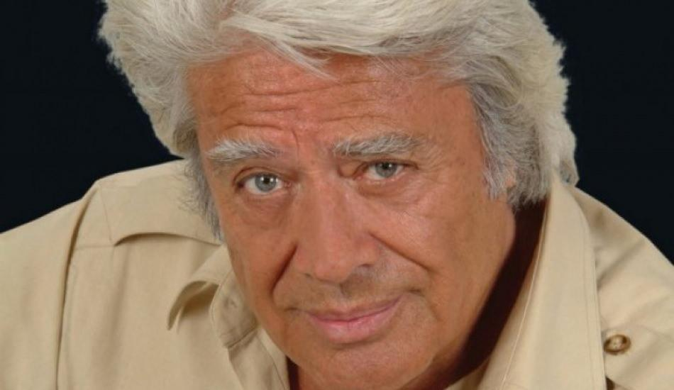 Yeşilçam'ın usta oyuncusu Cüneyt Arkın'ı 51 yıllık aşkta ölüm korkusu sardı