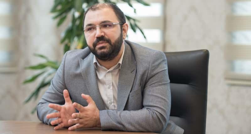SETA Ekonomi Araştırmacısı Doç Dr. Mevlüt Tatlıyer