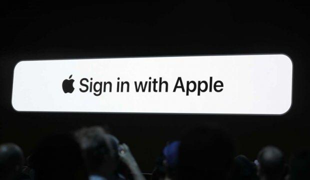 abd adalet bakanligi ndan apple a giris