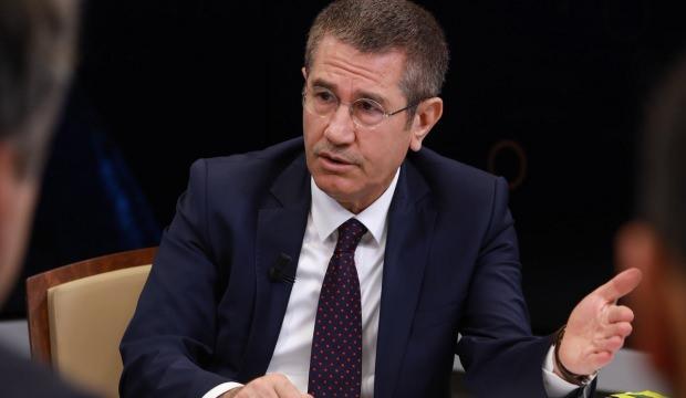 AK Parti'den 'döviz rezervi' açıklaması