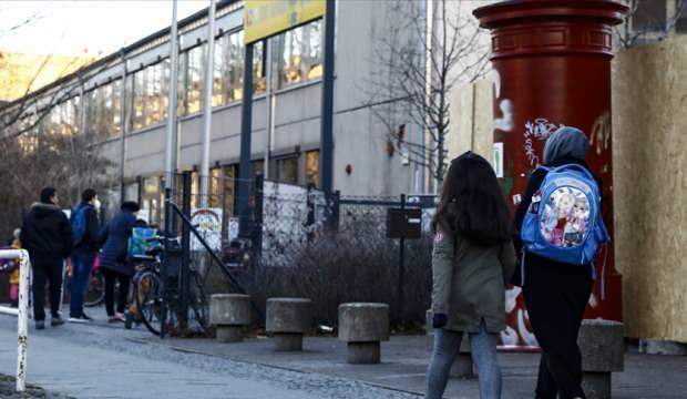 Almanya'nın Bavyera eyaletinde İslam din dersi seçmeli olarak okutulacak