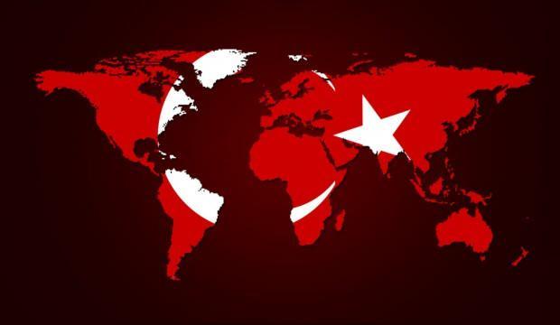 Büyük Türkiye şaşkınlığı: Daha fazlasını hak ediyor! Dikkat çeken ABD ve Çin detayı