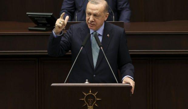 Cumhurbaşkanı Erdoğan duyurdu: Sayıları 500'e çıkacak
