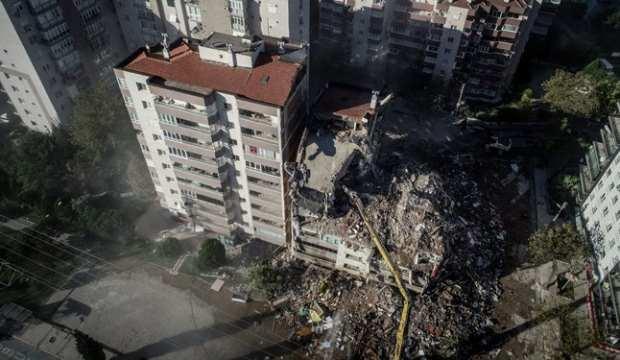 DASK'tan deprem sigortası çağrısı