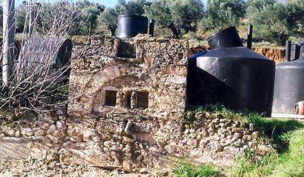 Dışişleri'nden Yunanistan'da bulunan Osmanlı Mezarlığıyla ilgili açıklama