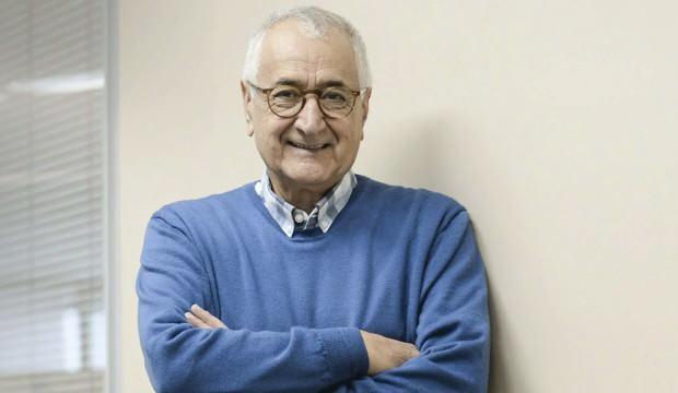 Doğan Cüceloğlu'nun ailesinden kritik uyarı