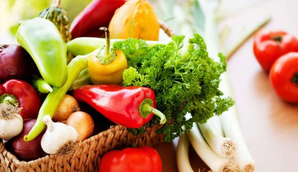 Fazlalık kilolardan nasıl kurtulunur? Kilo vermek için en sağlıklı diyet listesi