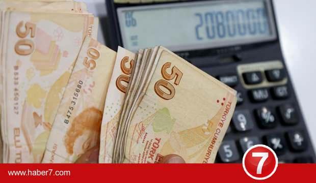 Kredi faiz oranları (Güncel): 27 Şubat Halkbank Vakıfbank Yapı kredi TEB Garanti Ziraat bank