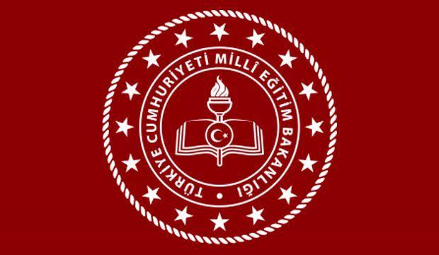 MEB Lise sınavları ertelenecek mi? MEB'den son dakika sınav açıklaması geldi!