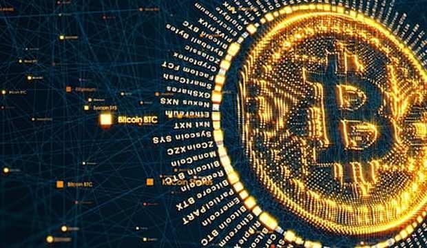 Son Dakika... MicroStrategy 1 milyar dolarlık Bitcoin satın aldı!