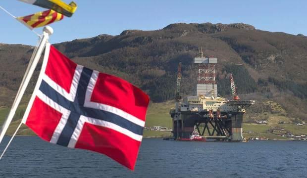 Norveç Varlık Fonu'ndan Türkiye'ye yatırım - Ekonomi Haberleri