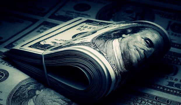 Dikkat çeken altın ve dolar yorumu: Sistem eninde sonunda çökecek