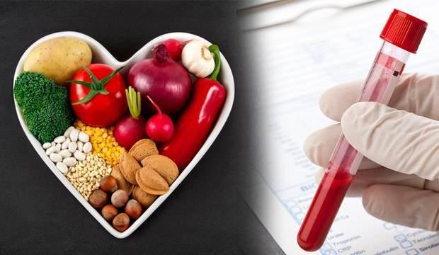 Prof. Dr. Başer uyardı: Orta yaş üstü herkes düzenli olarak kolesterol testi yaptırmalı