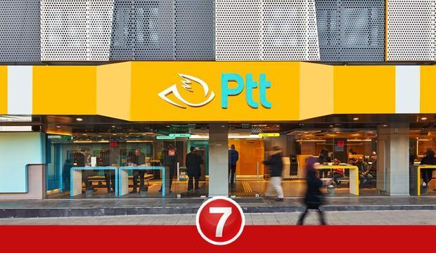 PTT Çalışma saatleri   2021 PTT şubeleri saat kaçta açılıyor saat kaçta kapanıyor?
