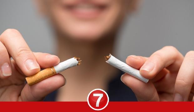 Rüyada sigara içtiğini görmek neye işarettir? Rüyada sigara dumanı görmek nasıl tabir edilir?