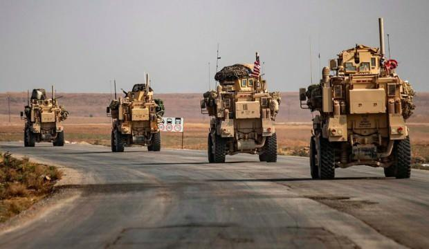 Türkiye, sınırında İsrail modelini uygulayabilir mi? 'ABD ile ilişkiler daha da gerilir'