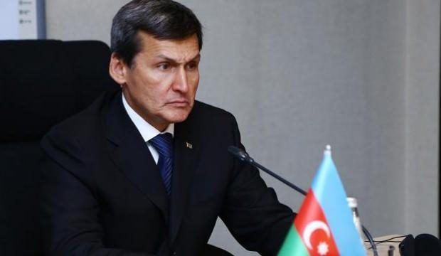 Türkmenistan Dışişleri Bakanı Türkiye'ye geliyor