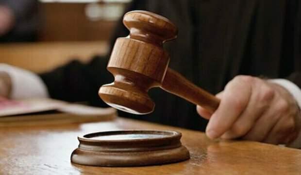 Yargıtay'dan emsal karar! Ölünün arkasından yakışıksız konuşmak tazminat sebebi