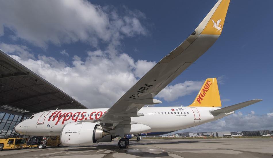 Yurt dışı uçuşları ne zaman başlayacak? Türkiye'de uçuş seyahati yasak olan ülkeler