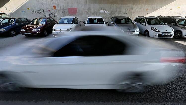 Son dakika: İkinci el otomobil fiyatları artacak mı? Uzmanlar açıkladı, şaşırtan gelişme...