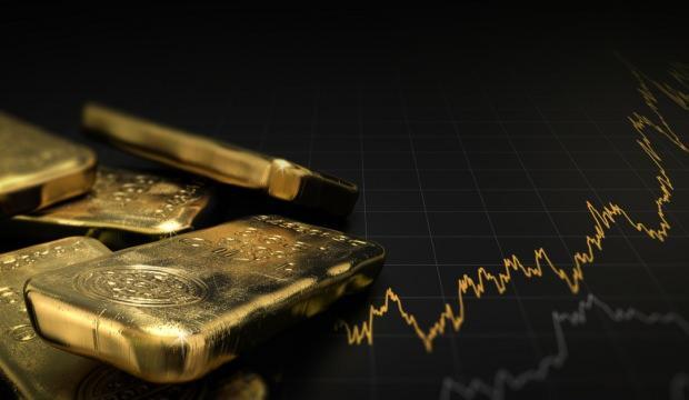 Altın fiyatları için korkutan tahmin! Büyük dalga yaklaşıyor ama…