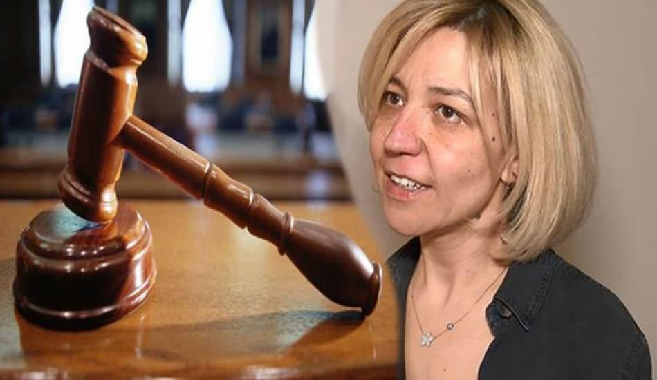 Boşanan annenin hukuk mücadelesi karara bağlandı!